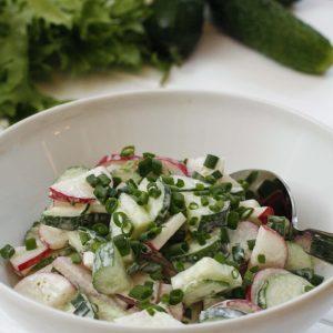 redisu-gurku-salati
