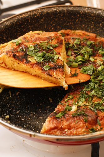 kartupelu-tortilja-spanu