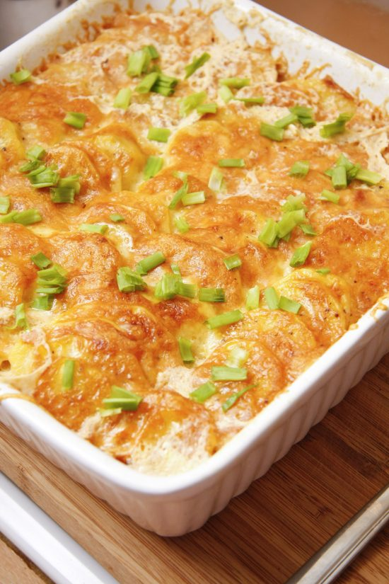 kartupelu-sacepums