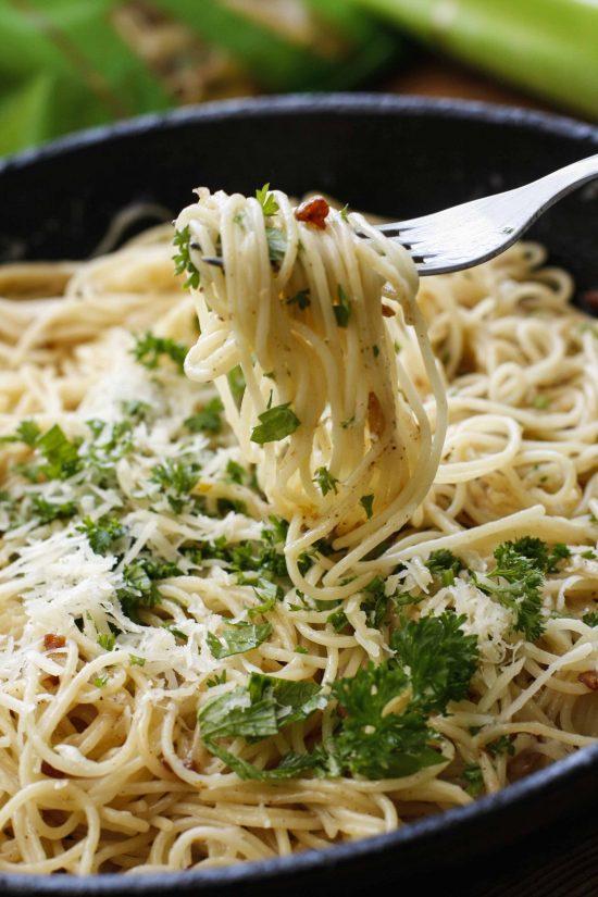 spageti-ar-sieru