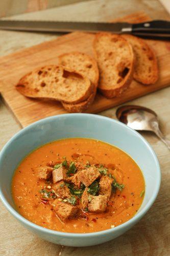 saldo-kartupelu-zupa