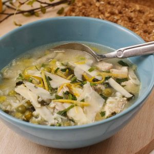 vistas-zupa