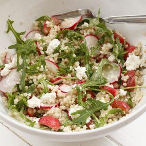 perlu-grubu-salati
