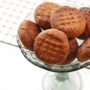 zemesriekstu-sviesta-cepumi