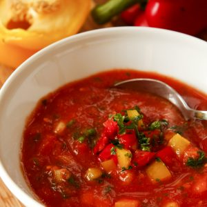 gaspaco-tomatu-zupa
