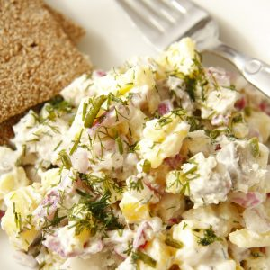silku-kartupelu-salati