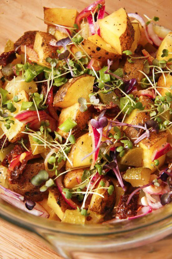 siltie-kartupelu-salati