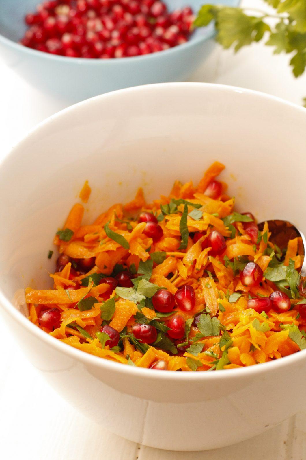 burkanu-salati-ar-granatabolu