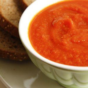 tomatu-kirbju-zupa