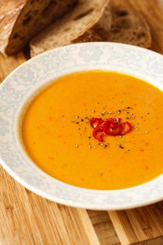 lecu-un-paprikas-zupa