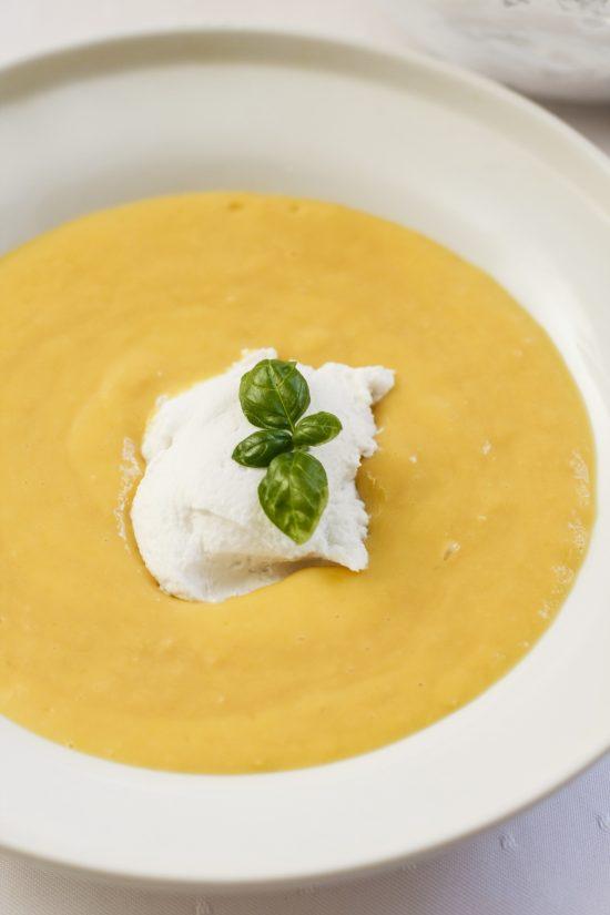 mango-auksta-zupa