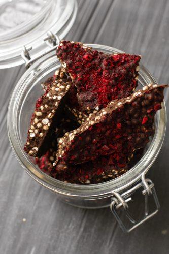 sokolades-ar-kvinojas-kraukskiem