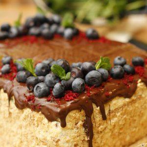 cepumu-torte