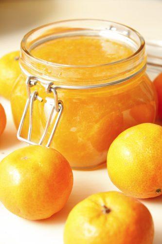 mandarinu-ievarijums