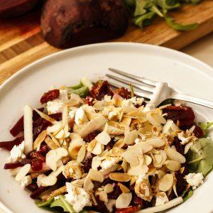 biesu-bumbieru-salati