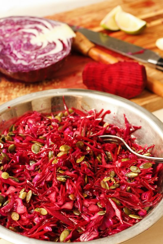 biesu-kapostu-salati