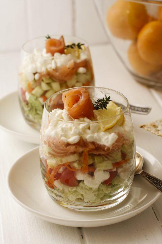 kartainie-salati-ar-lasi