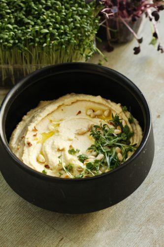 turku-zirnu-humuss