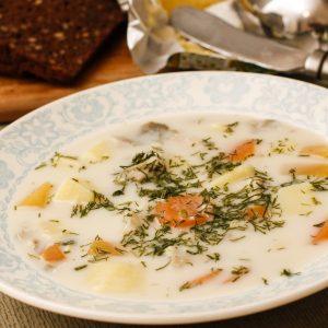 zivju-zupa-ar-kauseto-sieru