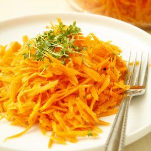 burkanu-salati-pikantie