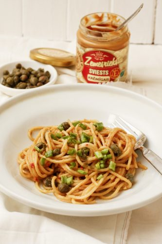 spageti-ar-zemesriekstu-merci