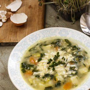 skabenu-zupa
