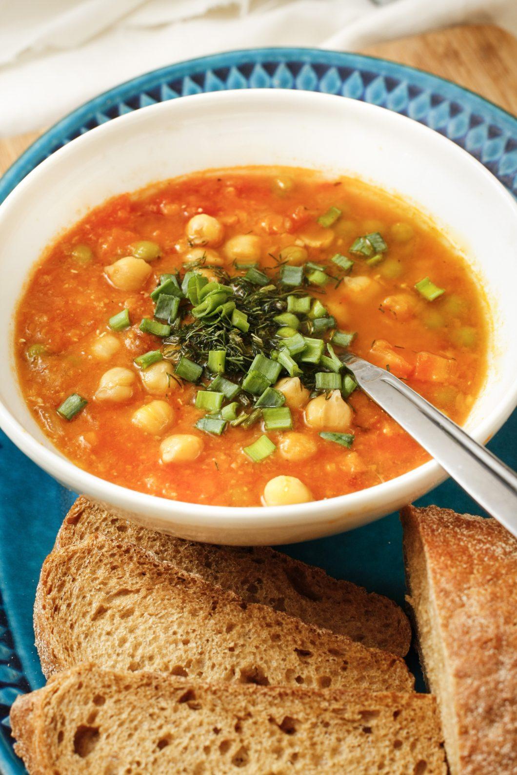 turku-zirnu-lecu-zupa