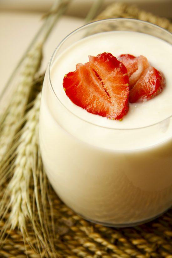 majas-gatavots-jogurts