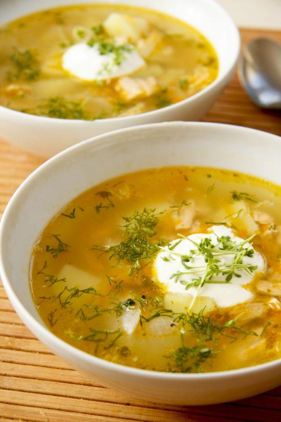 lasa-zupa