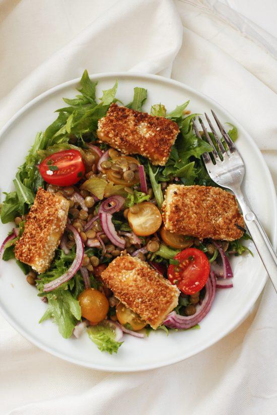 lecu-un-paneta-siera-salati