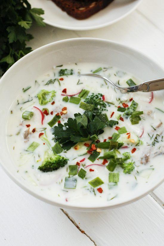 balta-auksta-zupa