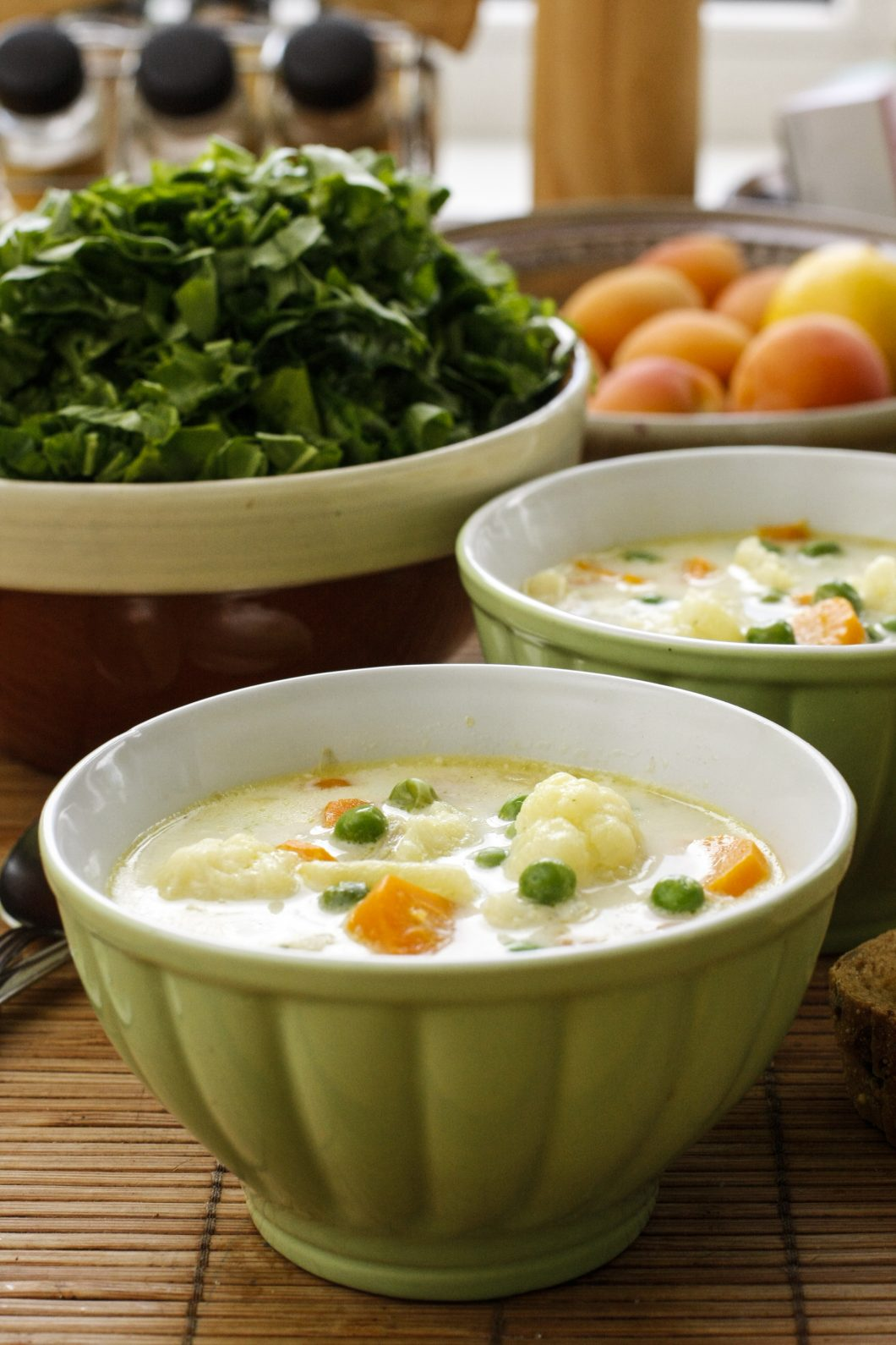 sezonas-darzenu-zupa