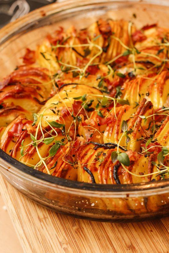 krasni-cepti-kartupeli