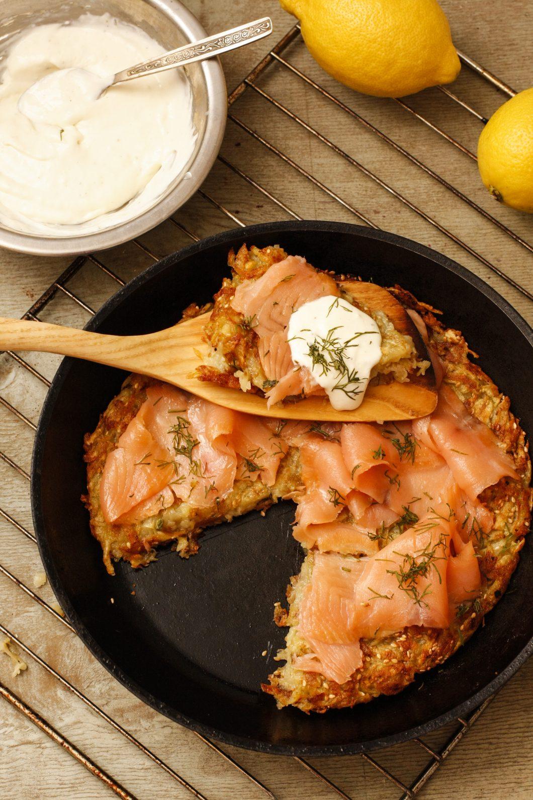 kartupelu-pica-ar-lasi