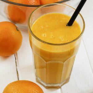 apelsinu-burkanu-smutijs