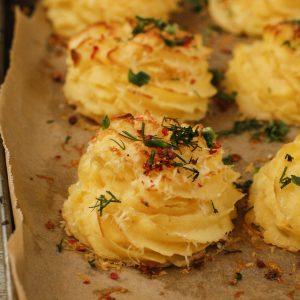 hercogienes-kartupeli
