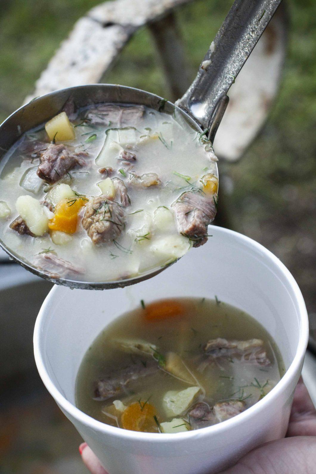 versa-astes-zupa