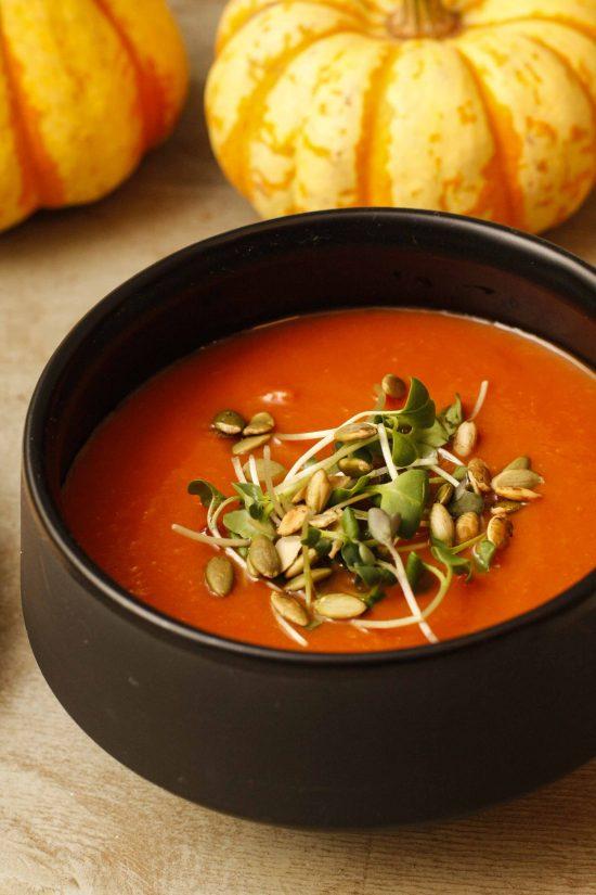 tomatu-zupa