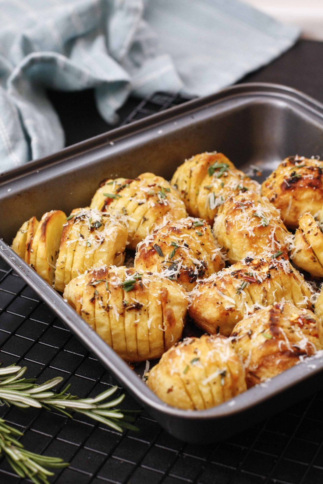 cepti-kartupeli