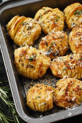 cepti-kartupeli-hasselback