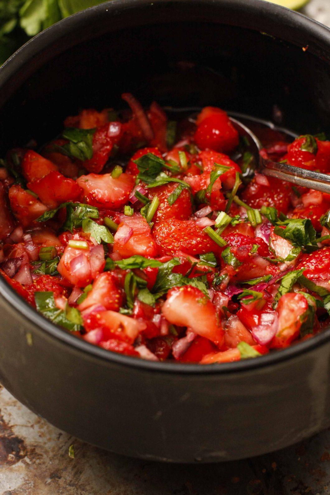 zemenu-salsa